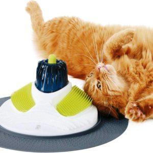 Игрушки для кошек